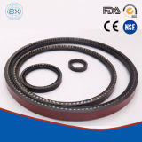Auto Parts Garlock Mold 26 Split Spring Single Face Lip Oil Seal