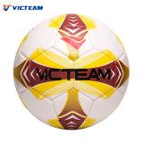 Regular Size 5 4 Team Training Durable Soccer Ball