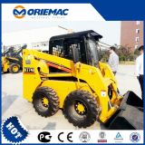 Brand New Small Skid Steer Loader Xt740 for Sale