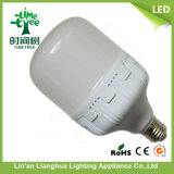 T100 High Effieciency 30W LED Energy Saving Bulb Light