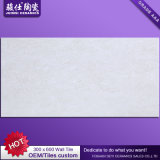 China Alibaba Building Material Ceramic Wall Tile Bathroom /Kitchen Design
