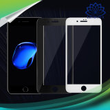 2.5D Anti-Explosion Tempered Glass Full Screen Protector Tempered Glass for iPhone7 Xiaomi5 Huawei Mate9 Vivo X9 Oppo R7 Samsung Note7 Sony Xperia iPad