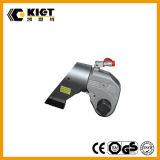 Mxta Hydraulic Torque Wrench