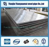 ASTM Stainless Steel Sheet of High Quality