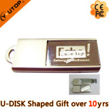 Abroad Gifts USB Stick with Different Languages Logo (YT-3243-02)
