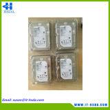 "St6000vn0001 6tb 7200 Rpm 128MB Cache SATA 6.0GB/S 3.5"" Internal HDD"