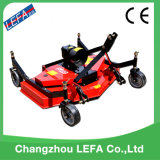 Ce Tractor Finish Mower with Pto Shaft