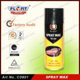Hot Sale Magic Brightener Car Wax Aerosol Spray