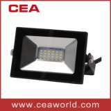 Linear IC (AC) Driver Type iPad LED Flood Light