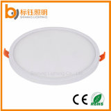 New Design 6W Round Mouted Flat LED Downlight Ceiling Lamp