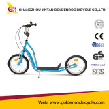 (Gl1601) New Cheap16′′ Kids Scooter with Ce