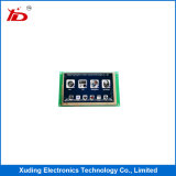 "5.0""LCD Display TFT Module, 480*272 Serial Spi, Optional Touch"
