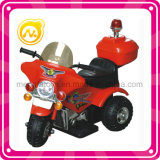 2017 New Style High quality Baby Ride on Toys Electric Motorcycle Toy