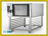 Ce Commercial Bakery Electric Convection Oven