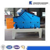 Double Sieve Delydration Machine for Sand, Tailings