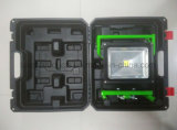 Industrial Flood Light with Carry Case