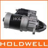 Deutz 1011 01180180 Starter Motor