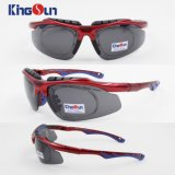 Sports Glasses Kp1015