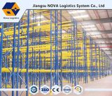 Economical Warehouse Pallet Rack From Nova