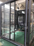 You Want This Stainless Steel Door Design Made in China