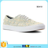 New Products Canvas Shop Shoes