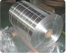 Aluminum Stripe/ Coil/ Tape with Best Price