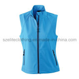 New Design Custom Men Vest (ELTSSJ-87)