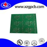 Double-Side Fr4 1.6mm 1oz Printed Circuit Rigid PCB Board