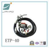 12V 24V Electric Diesel Gas Transfer Pump Units