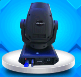 60W LED Moving Head Spot Light for Stage