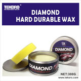 Diamond Hard Durable Wax, Car Wax, Cleaning Wax