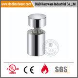 Standoff Glass Holder (DDGC-112)