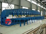 Xb-Edge Milling Machine