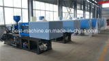High Quality Plastic Chair Injection Moulding Machine Price