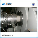 PVC Drainage Pipe Extrusion Production Line