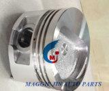 Auto Parts Auto Piston for Toyota (13101-11050)