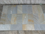 Popular Crazy Stone Irregular Slate Paving Stone