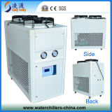 3HP Air Cooled Water Chiller for Industrial Use
