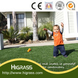 Child Friendly UV Resistant Synthetic Turf