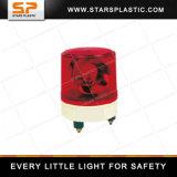 Wl-A15-X181 Rotating Warning Light/Rotary Warning Light Voltage: DC12V/24V, AC110V/220V