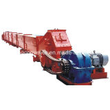 En Masse Conveyor / Scraper Conveyor / Scraper Conveyer