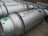 Hfc-227ea Gas FM200 Gas