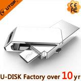 New High Speed USB3.0 OTG Mobile Flash Stick (YT-OTG3.0-02)