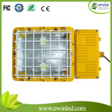 Oil Refineries&Mining Explosion Proof LED High Bay Light