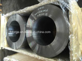 18crmo4 Steel Forging Thick Ring