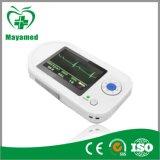 My-G013 Multi-Functional Visual Digital Stethoscope