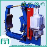 China Supplier Hydraulic Disc Brake Ywz Type Hydraulic Brake