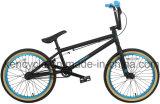 20 Inch Hi-Ten Frame BMX Bike/ Bicicleta/ Dirt Jump BMX/ Sy-Fs2089