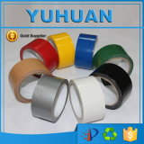 Cloth Adhesive Duct Tape Jumbo Roll