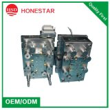 China Factory Professional Custom High Quality Spare Parts Die Casting Moulding